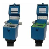 供应YJ-CYW系列超声波液位计原理厂家价格