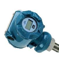 供应YJ2088扩散硅压力变送器原理厂家价格