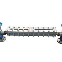 供应YJ-HG5系列玻璃板液位计原理价格厂家