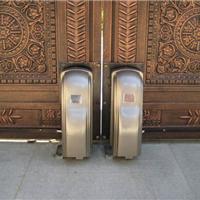 北京供应不锈钢电动平移门电机控制器