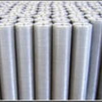 供应国标优质外墙保温热镀锌电焊网