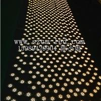 供应LED点光源耐腐蚀抗老化节能安全环保