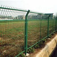 供应优质园艺护栏网