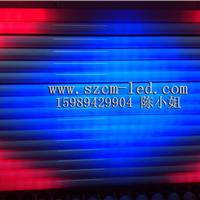 供应LED护栏管批发商,供应商,制造商