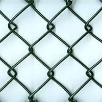供应护栏网钢板网