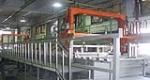 佛山市南海区邦顺超声工程设备厂
