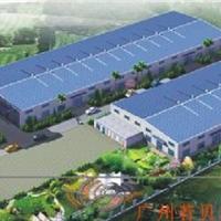 广州若贝尔建材有限公司