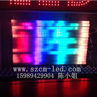 供应LED护栏管,LED价格,LED数码管厂家-深圳