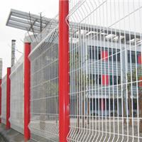 供应高速公路防护护栏网