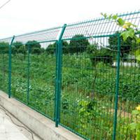 供应浦东机场护栏网