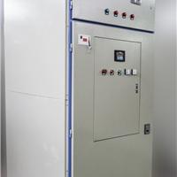 供应南车时代晶闸管高压固态软起动柜厂家