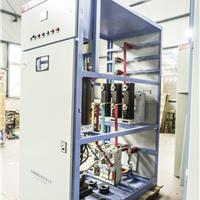 水泵风机压缩机配套用高压固态软起动TGRJ