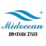 广东地中海卫浴科技有限公司