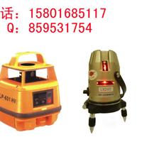 郑州市苏州一光DZJ30激光垂准仪代理商