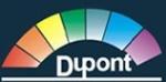 杜邦防水材料有限公司