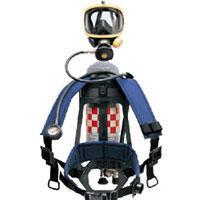 供应巴固 SCBA105巴固C900正压式空气呼吸器