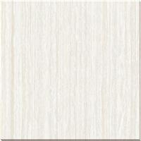 低价供应永利安抛光砖,水木年华系列