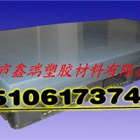 台湾有机玻璃棒 透明PlexiGlassPMMA板