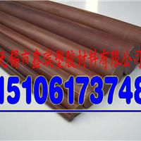 防腐材料棉布板-酚醛棉布层压板-胶木棒/板