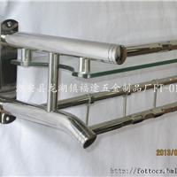 FT-012毛巾架/浴巾架/地漏/毛巾杆/卫浴挂件