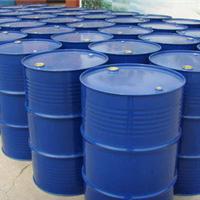 供应防腐专用桐油