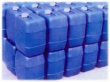 供应27.5%双氧水