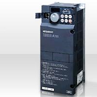 供应FR-A740-315K-CHT全新三菱矢量变频器