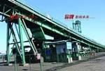 盐山科威矿山机械制造有限公司