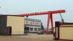山东省潍坊市青州科大矿砂机械设备有限公司