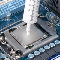 KD-CD导热硅胶 厂家直销 价格优惠
