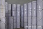 供应651聚酰胺固化剂树脂南海