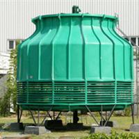 供应冷却塔北京宏润基业