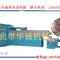 供应 高压聚乙烯塑料颗粒机  塑料造粒机