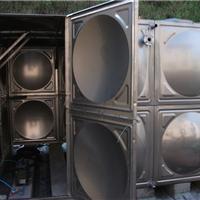 郴州不锈钢水箱价格,郴州水箱15个基本要求