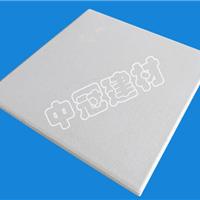 耐酸砖品种全各种耐酸砖就在中冠建材