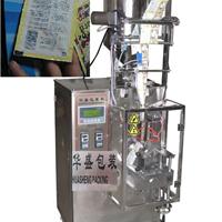 液体包装机哪里买好?哪个厂家质量好?