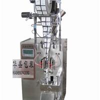 供应粉末包装机 胶原蛋白粉末包装机