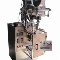 供应 胶原蛋白粉末包装机 有图片/视频