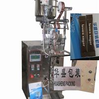 供应全自动颗粒包装机 咖啡条自动包装机