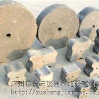 供应建筑钢筋垫块,各式钢筋垫块,钢筋支架厂家直销