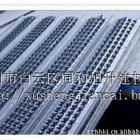 供应建筑用简易收口网,收口网,免拆模板厂家