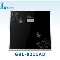 供应洁博利GIBO感应小便器