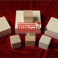 供应陶瓷载体萍乡