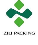 长沙自力包装材料有限公司