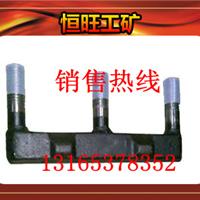 供应E型螺栓 型号齐全