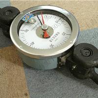 0.1级高精度压力计量程