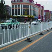 供应铁艺护栏 小区护栏 道路护栏生产厂家