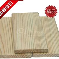 供应赤松刻纹木,赤松防腐木,赤松扣板