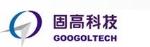 固高科技(深圳)有限公司 济南办事处