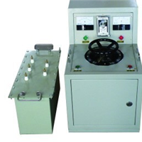供应三倍频发生器,扬州三倍频发生器厂家